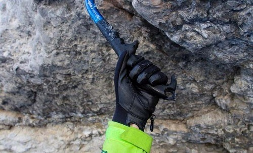 How To Find The Best Pair Of Climbing Gloves Trueclimbinggear Com