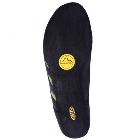 La Sportiva TarantuLace Men's Rock Climbing Shoe